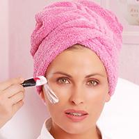 beautyagent-service-behandlung